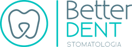 Logo Betterdent