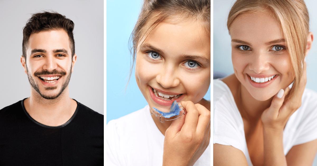 stomatolog targówek stomatologia zachowawcza